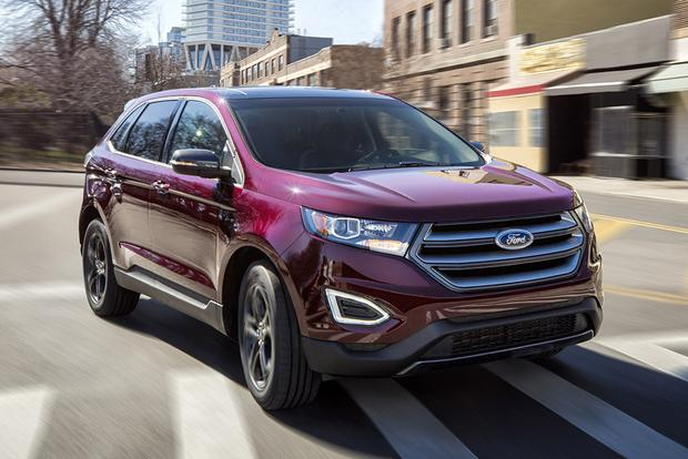 2018 Ford Edge New Car Review Featured Image Large Thumb1