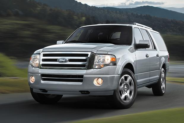2014 vs. 2015 Ford Expedition: What's the Difference? featured image large thumb5