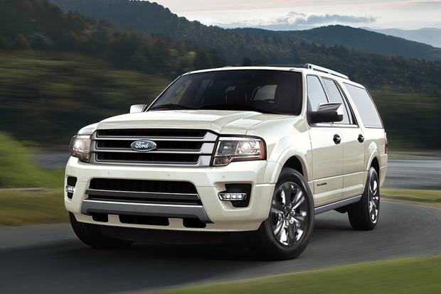 2017 Ford Expedition New Car Review Featured Image Large Thumb4