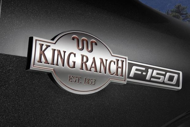 2013 Ford F-150 King Ranch: First Drive featured image large thumb5