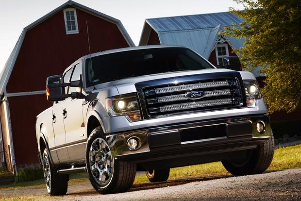 Ford F  New Car Review Featured Image Large Thumb