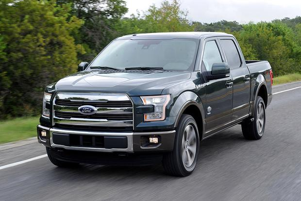 2015 Ford F-150 vs. 2015 Toyota Tundra: Which Is Better? featured image large thumb11