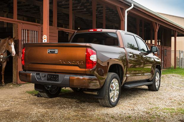2015 Ford F-150 vs. 2015 Toyota Tundra: Which Is Better? featured image large thumb2