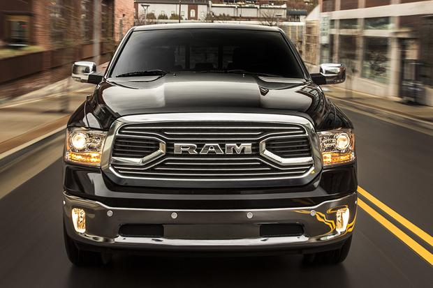 2015 Ford F-150 vs. 2015 Ram 1500: Which Is Better? featured image large thumb4