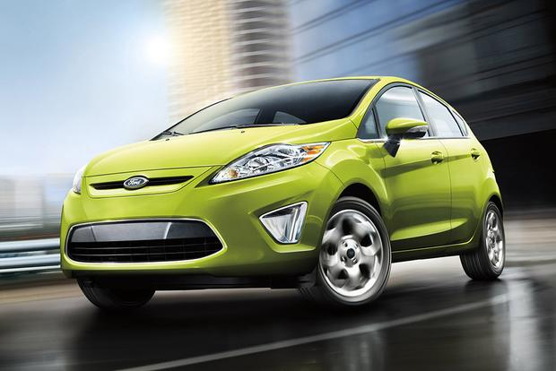 2013 Ford Fiesta Used Car Review Featured Image Large Thumb2