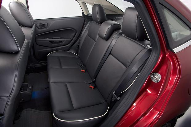 2013 Ford Fiesta: Used Car Review featured image large thumb5