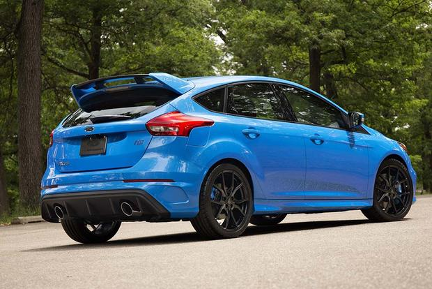 2016 Ford Focus New Car Review Featured Image Large Thumb4