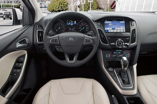 2016 Ford Focus New Car Review Featured Image Large Thumb2