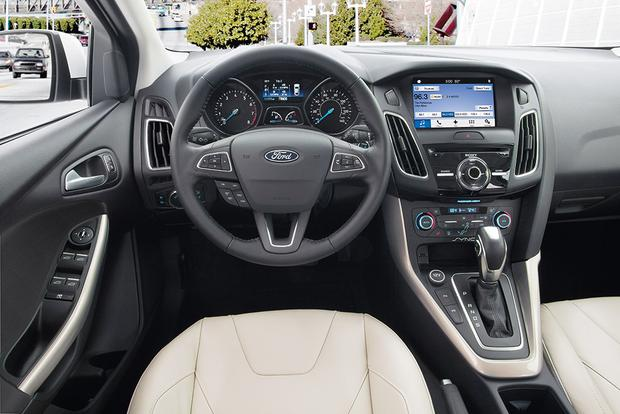 2018 Ford Focus New Car Review Featured Image Large Thumb3