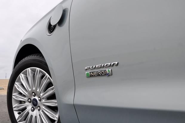 2013 Ford Fusion Energi: First Drive Review featured image large thumb4