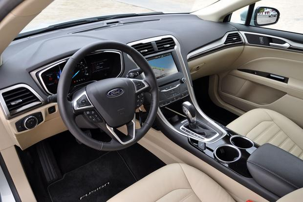 2017 Ford Fusion Energi First Drive Review Featured Image Large Thumb2
