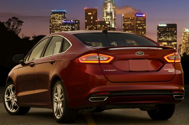 2013 Ford Fusion vs. 2013 Kia Optima featured image large thumb6