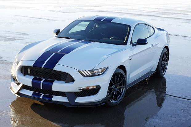 2016 Ford Shelby Gt350 Mustang 5 Things To Consider Before You Featured Image Large