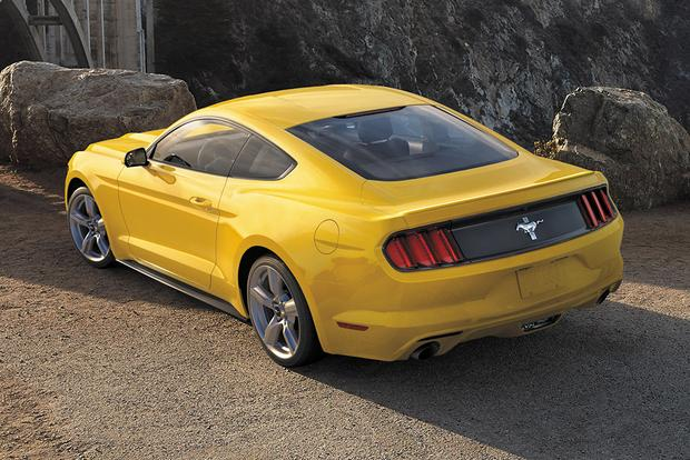 2017 Ford Mustang New Car Review Featured Image Large Thumb5