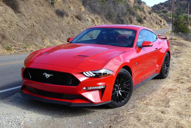 2018-ford-mustang-first-drive-review-featured-image-large-thumb1