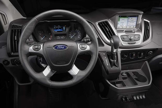 2017 Ford Transit Connect New Car Review Featured Image Large Thumb5