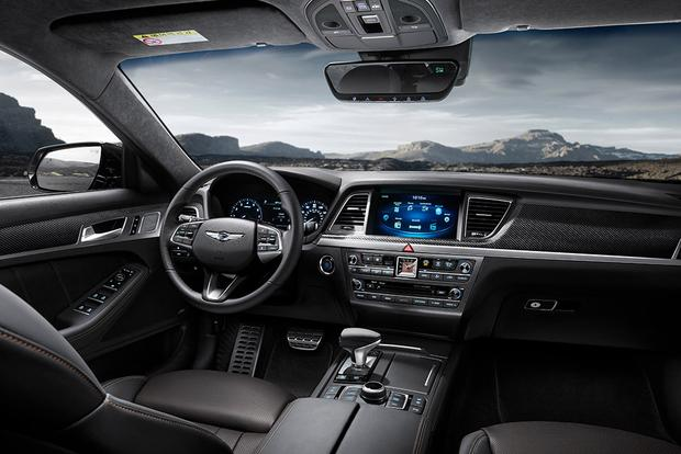 2018 Genesis G80 3 3t Sport Real World Review Featured Image Large Thumb4