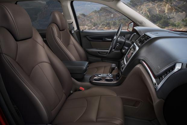 2015 gmc acadia interior. 2015 gmc acadia vs chevrolet traverse whatu0027s the difference featured image large gmc interior