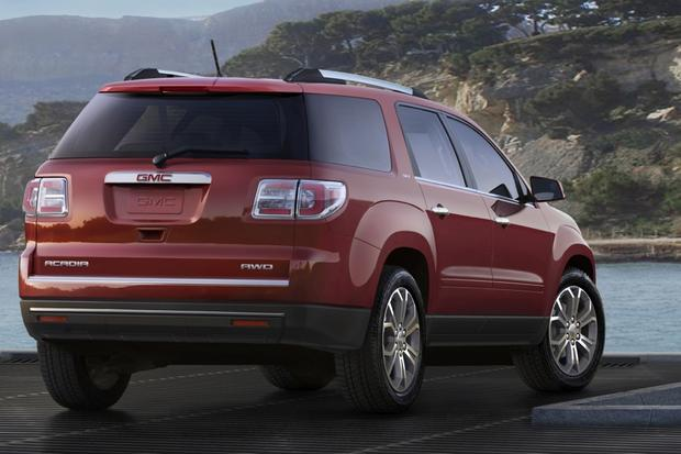 chevrolet new photo granbury vehicles gmc in for sale vehiclesearchresults acadia tx vehicle