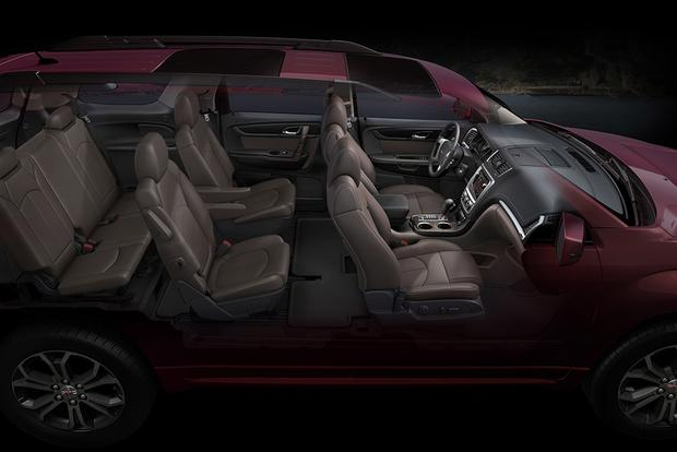 2016 Gmc Acadia New Car Review Featured Image Large Thumb5