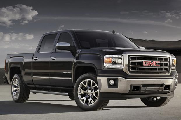 2017 Gmc Sierra 1500 Featured Image Large Thumb0