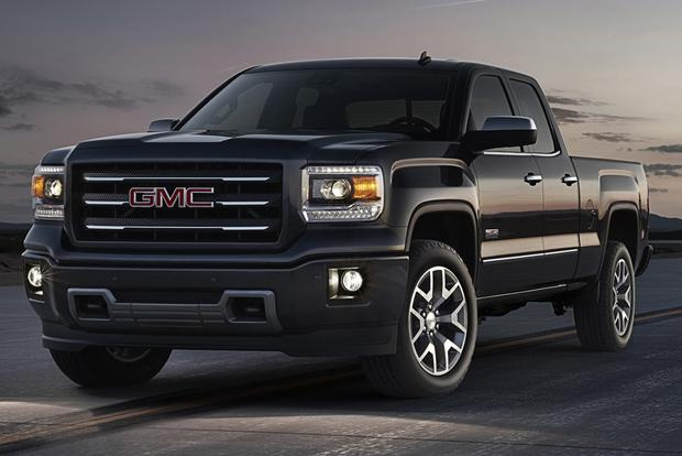 2013 vs. 2014 GMC Sierra 1500 featured image large thumb2
