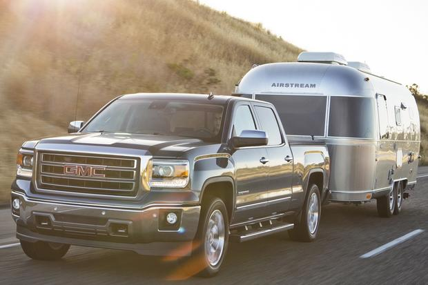 2013 vs. 2014 GMC Sierra 1500 featured image large thumb6