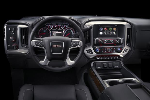 2016 Gmc Sierra 3500hd New Car Review Featured Image Large Thumb5