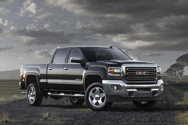 2017 Gmc Sierra 2500hd New Car Review Featured Image Large Thumb0