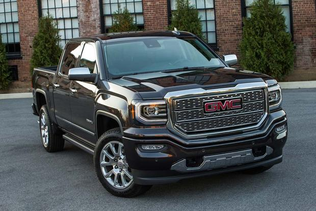 2016 Gmc Sierra New Car Review Featured Image Large Thumb6