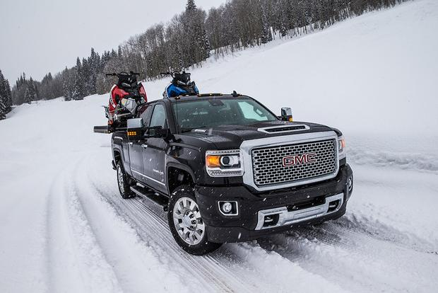 2015 Gmc Canyon All Terrain Snow Dirt And Donuts Video in addition Hummer H1 Mobile  mand Task Unit Presents Endless Opportunity Ebay Find besides Photo 44 besides 369 1999 Gmc Sierra 1500 Lifted Wallpaper 5 likewise BFG. on 2014 gmc sierra all terrain s