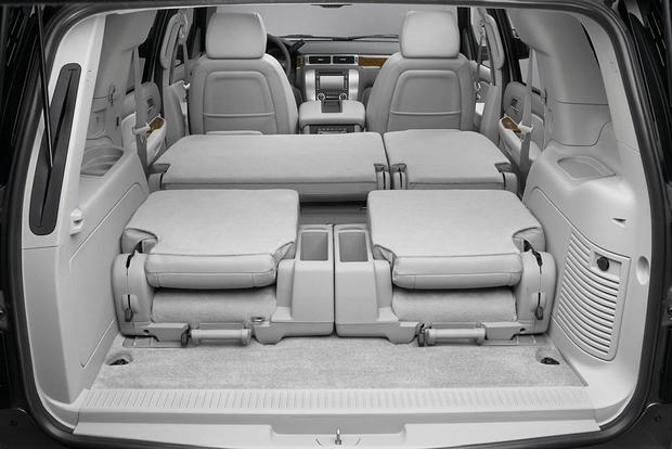 2008 Gmc Yukon Used Car Review Featured Image Large Thumb2