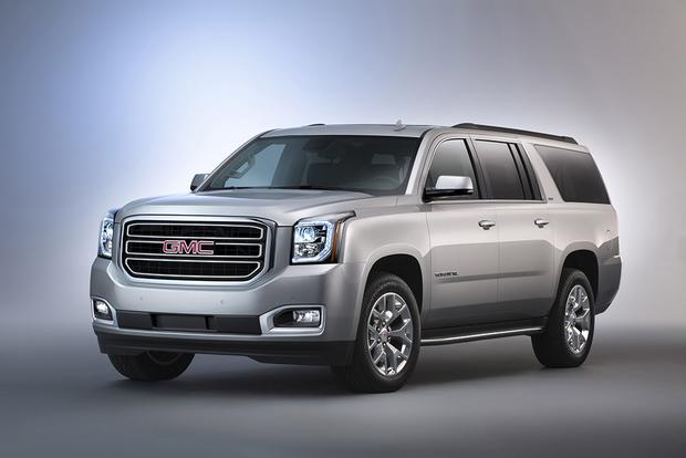 2017 Gmc Yukon New Car Review Featured Image Large Thumb1
