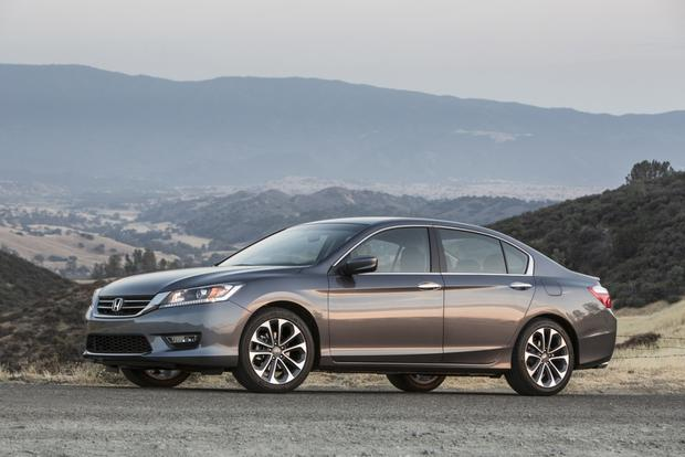 2013 Honda Accord Sport: Real World Test featured image large thumb13