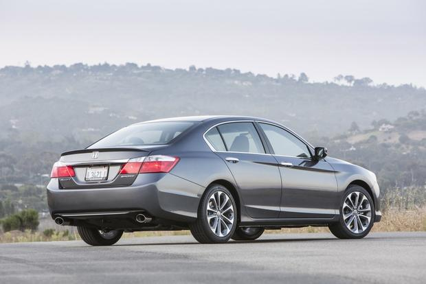 2013 Honda Accord Sport: Real World Test featured image large thumb17