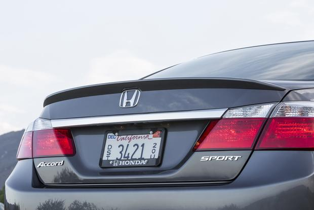 2013 Honda Accord Sport: Real World Test featured image large thumb27