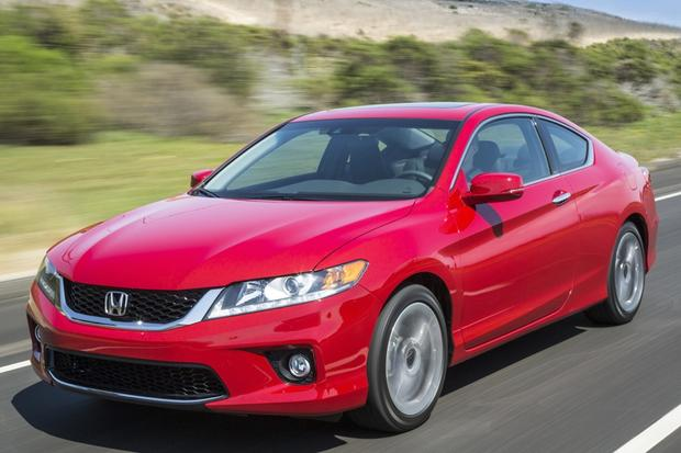 2015 Honda Accord: Used Car Review featured image large thumb1