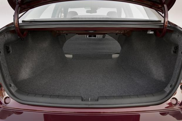Honda Accord 2018 Spec >> Folding Back Seats In A 2015 Honda Civic.html | Autos Post