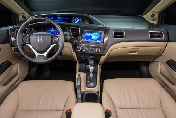 2013 Honda Civic: New Car Review featured image large thumb17