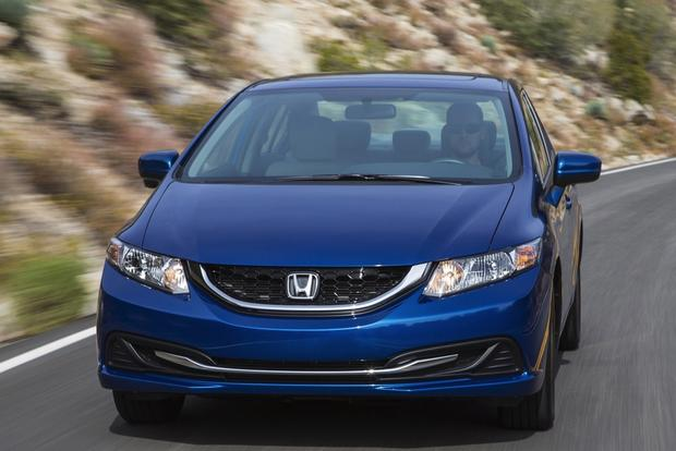 2014 Honda Civic vs. 2014 Hyundai Elantra: Which Is Better? featured image large thumb10