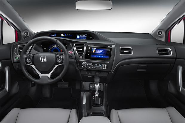 2017 Honda Civic Hybrid New Car Review Featured Image Large Thumb5