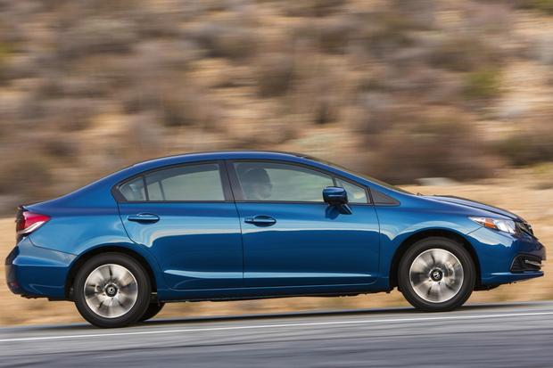 2015 vs. 2016 Honda Civic: What's the Difference? featured image large thumb5