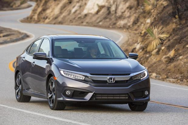What S The Difference Between Compact Cars And Subcompact Cars