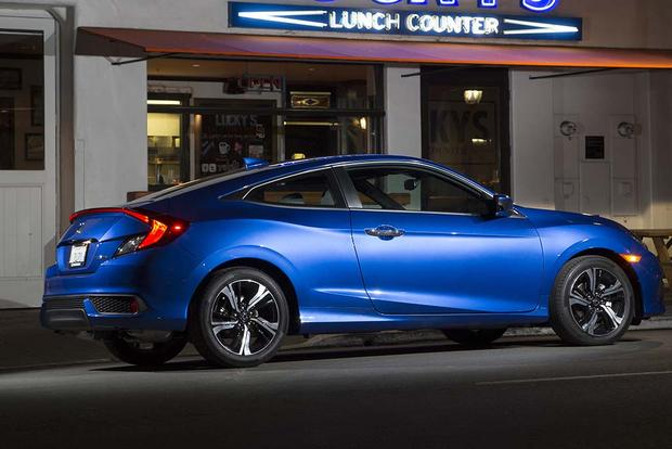 honda civic 2016 coupe. 2016 honda civic coupe first drive review featured image large thumb1