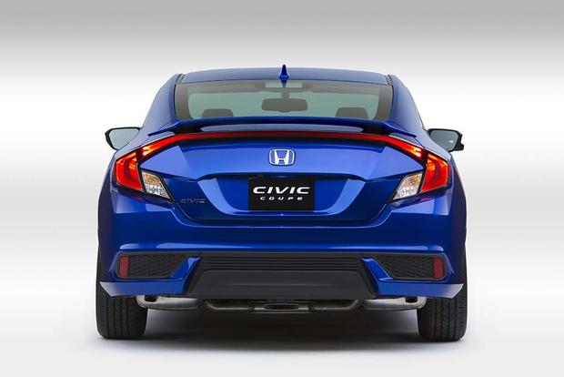honda civic 2016 coupe. 2016 honda civic coupe first drive review featured image large thumb6