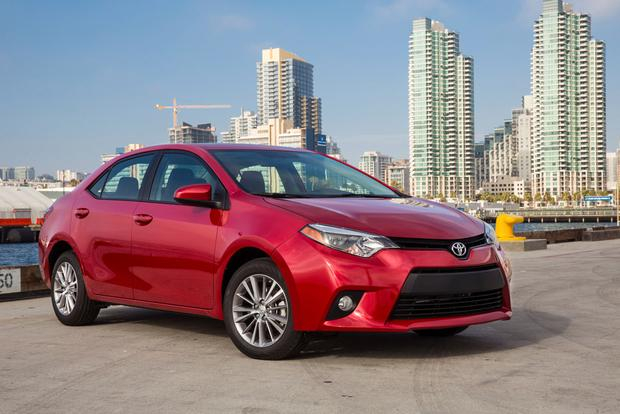 2016 Toyota Corolla Which Is Better Featured Image Large
