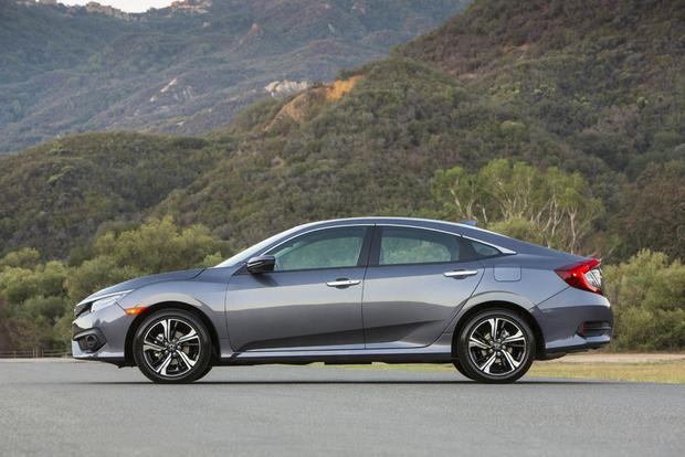 2017 Honda Civic New Car Review Featured Image Large Thumb2