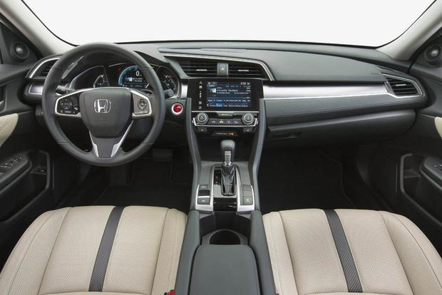 2017 Honda Civic New Car Review Featured Image Large Thumb6