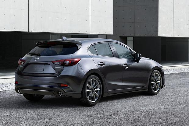 2017 Mazda3 Which Is Better Featured Image Large Thumb10