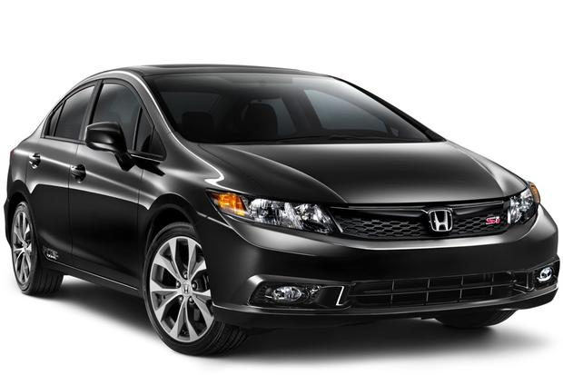 2013 Honda Civic: New vs. Old featured image large thumb3